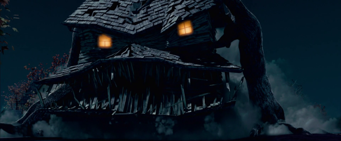 monsterhouse.png