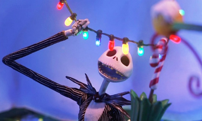 nightmare_before_christmas_quiz_result_04