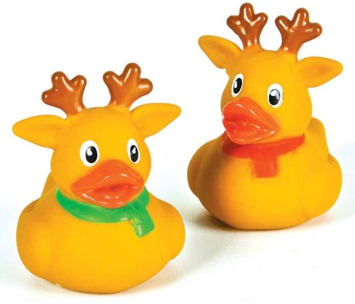 reindeer-rubber-ducks
