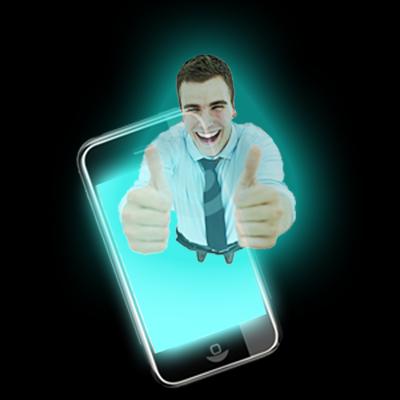 hologram4