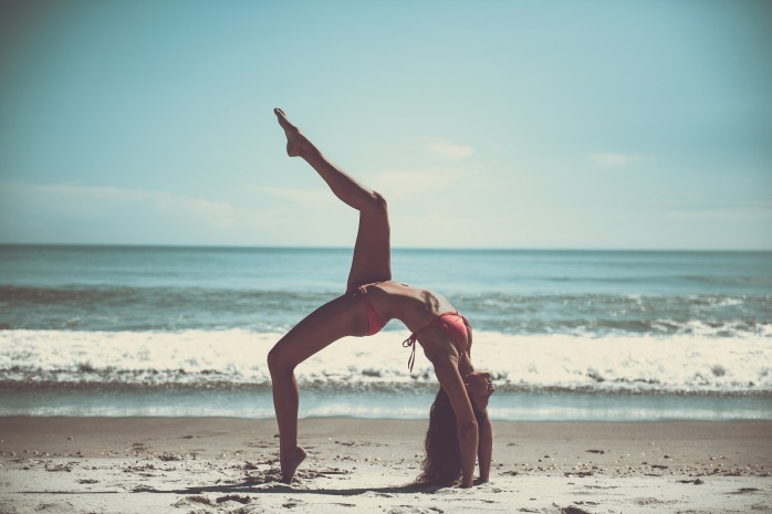 beach-1853902_1920