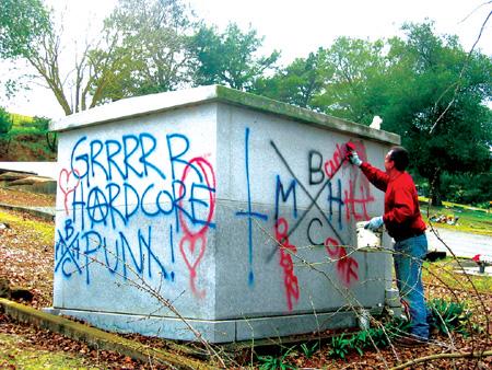 vandalism1_1454395713