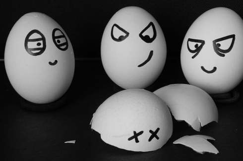 angry-eggs-unhappy-preview